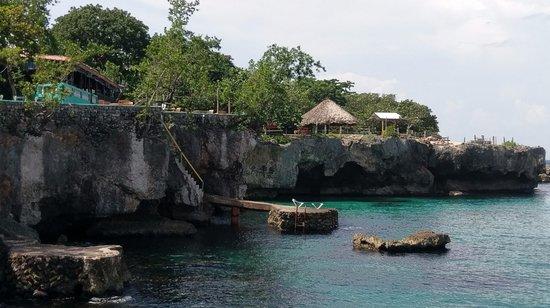 Xtabi Resort: Xtabi