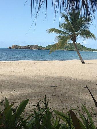 Galley Bay Resort: photo0.jpg