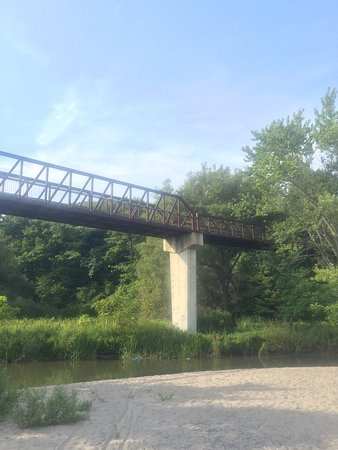 Petticoat Creek Conservation Area Pickering All You Need To Know Before You Go With Photos