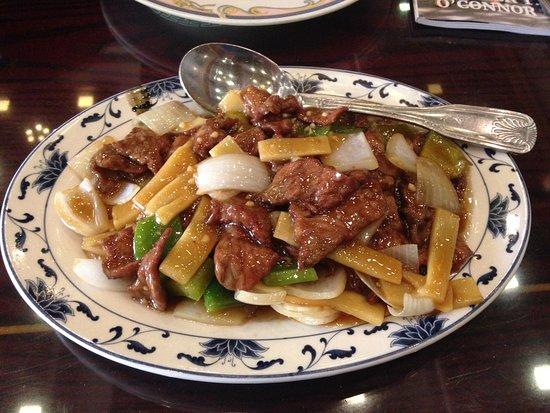 Chef Lee S Peking Restaurant Columbus Menu Prices Restaurant Reviews Tripadvisor