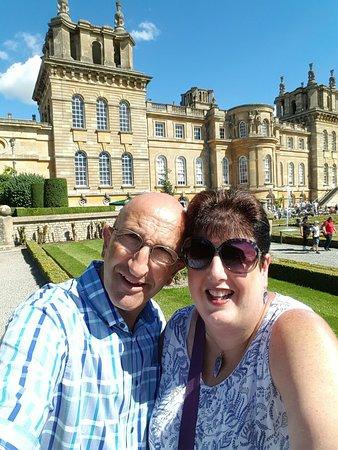Blenheim Palace: 20160829_141003_large.jpg