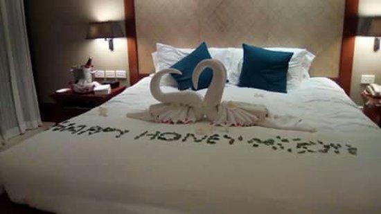 Layana Resort and Spa: FB_IMG_1472612832915_large.jpg