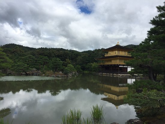 Kyoto Cycling Tour Project: photo0.jpg