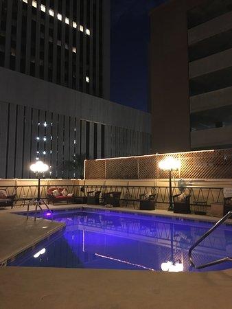 聖卡洛斯酒店照片