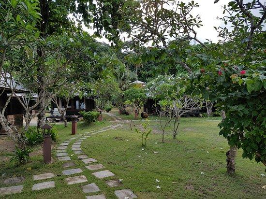 Ко-Нгай, Таиланд: 20160829_175815_large.jpg