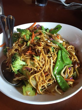 P.F. Chang's is a restaurant concept that honors the 2,year-old Asian tradition of wok cooking and believes in making food from scratch every day in every restaurant/5(1).
