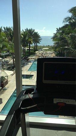 Surfside, FL: photo6.jpg
