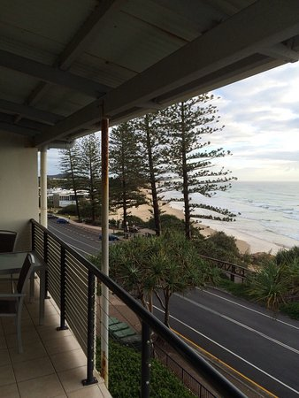 Coolum Beach, Australia: photo6.jpg
