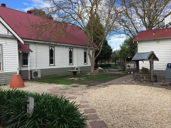 Tyabb, Australia: photo0.jpg