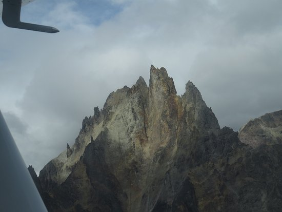 Glacier Air: photo2.jpg