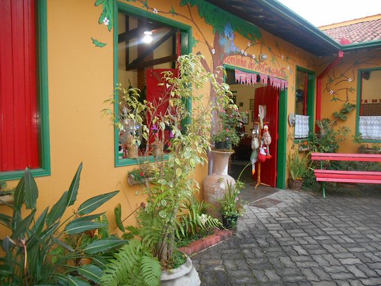 casa-e-jardim-colorido.jpg
