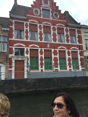Sint Andries Cruyse: photo0.jpg