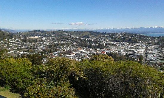 Nelson, Yeni Zelanda: 20160830_113710_large.jpg