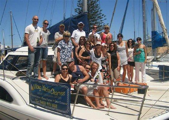 Viking Yacht Charters: getlstd_property_photo