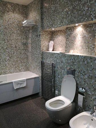 Изображение City Park Hotel & Residence
