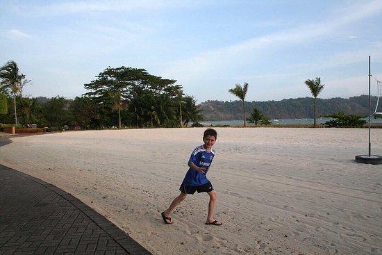 Los Suenos Marriott Ocean & Golf Resort: photo9.jpg