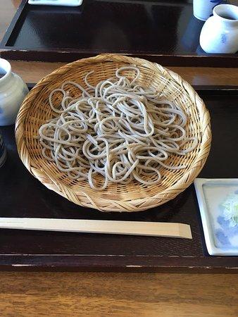 Mori-machi, Japón: photo2.jpg
