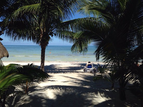 Holbox Dream Beach Front Hotel by Xperience Hotels: photo1.jpg