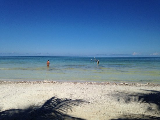 Holbox Dream Beach Front Hotel by Xperience Hotels: photo3.jpg