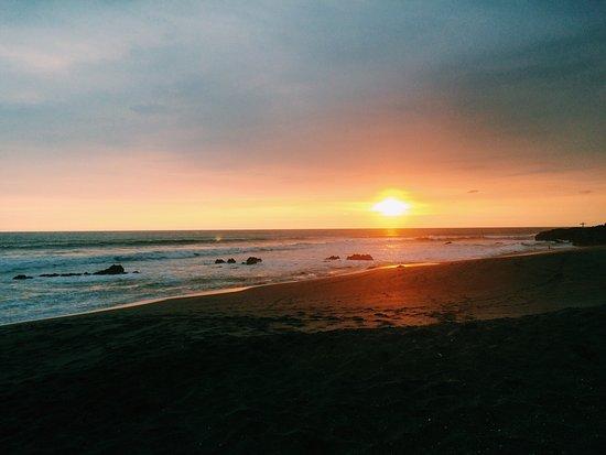 Las Penitas, Nicarágua: photo2.jpg