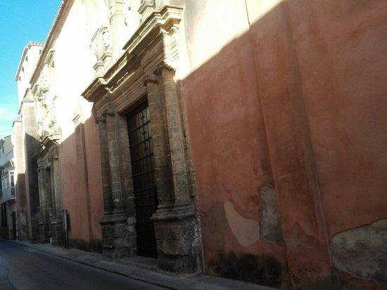 Convento de Regina