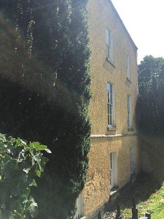 Griesemount House: photo3.jpg