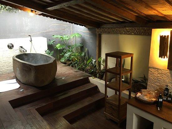 Adarapura Resort & Spa: photo3.jpg
