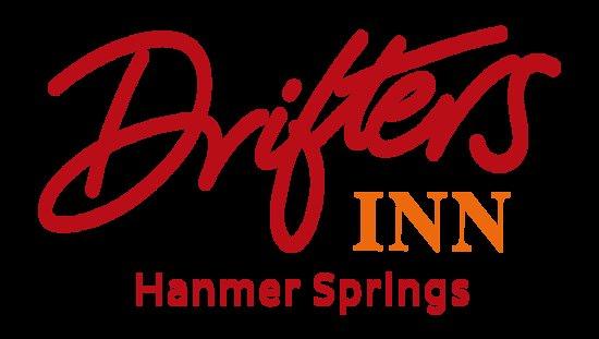 Hanmer Springs, Nouvelle-Zélande : Drifters Inn, Relax, Enjoy & Unwind