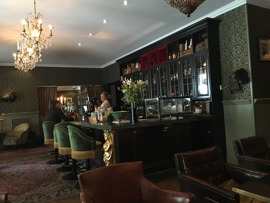 Pigalle Hotel Goteborg : Hotel pigalle picture of hotel pigalle gothenburg tripadvisor