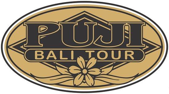 Puji Bali Tour