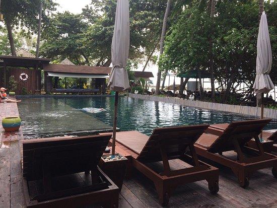 Chaweng Garden Beach Resort: photo2.jpg