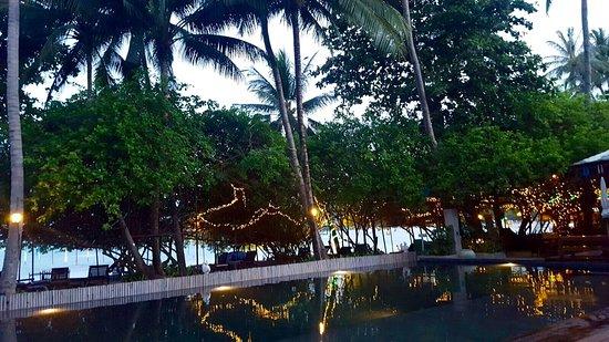 Chaweng Garden Beach Resort: photo3.jpg
