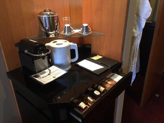 ホテルグランヴィア京都, photo4.jpg