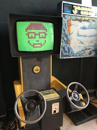 игровые автоматы снайпер