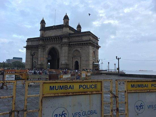 Gateway of India: photo0.jpg