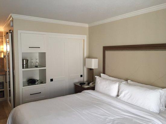 Premium Resort King Mansion Estates Picture Of Silverado Resort And Spa Napa Tripadvisor