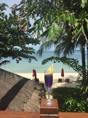 Anantara Rasananda Koh Phangan Villas: photo0.jpg