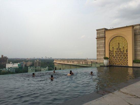 The Leela Palace New Delhi: photo0.jpg