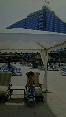 Jumeirah Beach Hotel: TA_IMG_20160831_173415_large.jpg