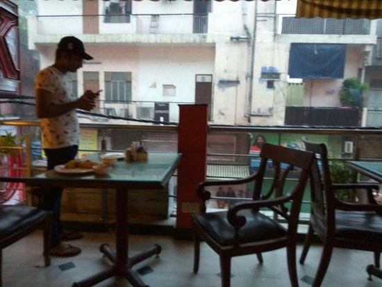 Hotel Hari Piorko: IMG_20160831_091848_large.jpg
