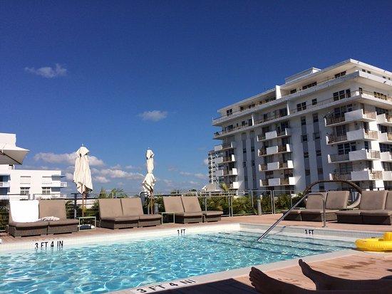 The Redbury South Beach Image