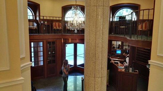 BEST WESTERN Hotel Kinsky Garden: photo0.jpg