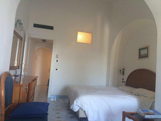 Hotel La Vega: photo0.jpg