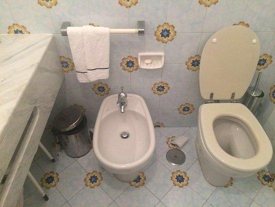 Hotel La Vega: photo3.jpg
