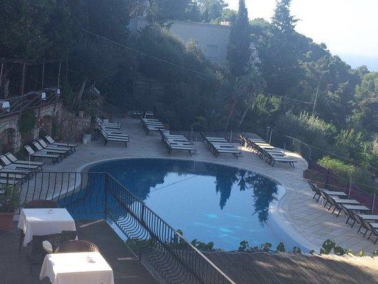 Hotel La Vega: photo4.jpg