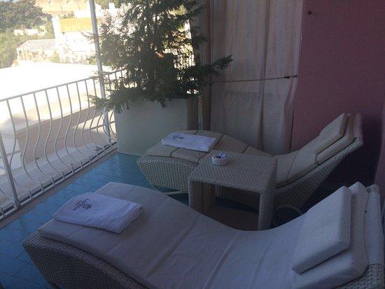 Hotel La Vega: photo5.jpg