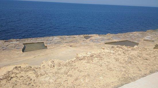 Zebbug, Malta: Esperienza indimenticabile