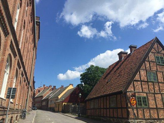Lund, Suecia: photo0.jpg