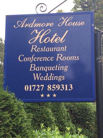 Photo of Ardmore House Saint Albans