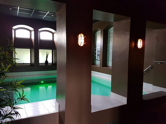 badhotellet tranås dagspa